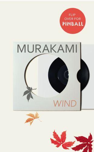 Wind Pinball