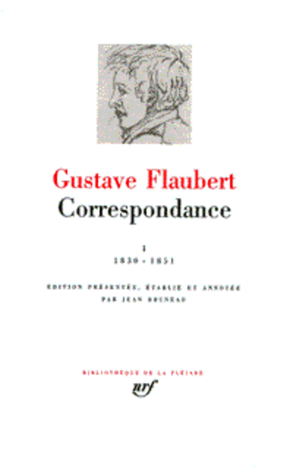Correspondance t.4