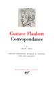 CORRESPONDANCE T.4  -  JANVIER 1969 - DECEMBRE 1875