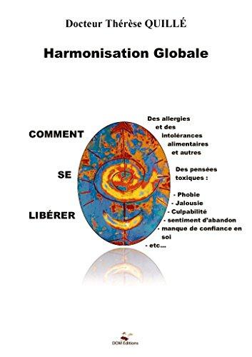 Harmonisation globale