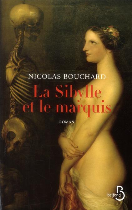 La Sibylle et le marquis