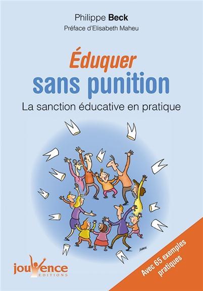 éduquer sans punition