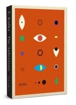 Vente Livre Numérique : Aphorisms  - Franz Kafka