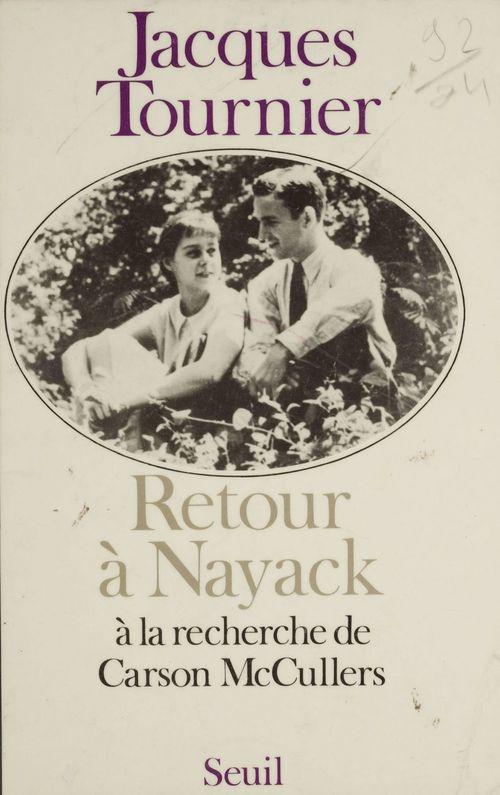 Retour à Nayack