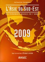 L´Asie du Sud-Est 2009: les évènements majeurs de l´année  - Irasec - Arnaud Leveau
