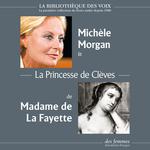 La Princesse de Clèves  - Madame De La Fayette - Madame de La Fayette