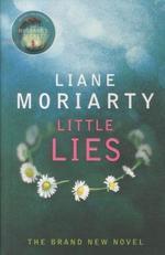 Vente Livre Numérique : Big Little Lies  - Liane Moriarty