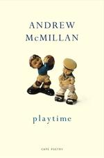 Vente Livre Numérique : Playtime