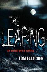 Vente EBooks : The Leaping  - Tom Fletcher