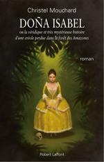 Vente EBooks : Doña Isabel  - Christel Mouchard