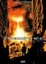 Prométhée T10