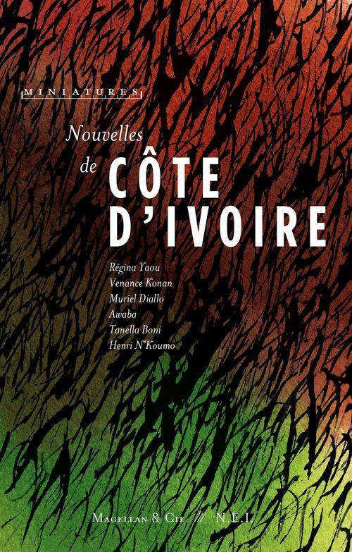 Nouvelles de Côte d'Ivoire