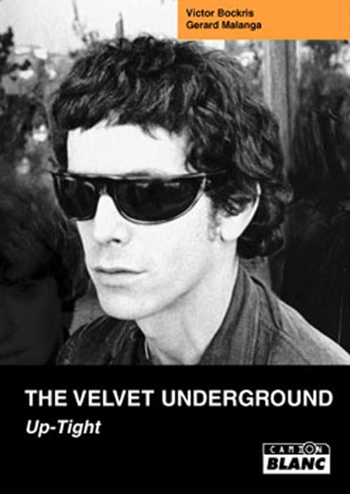 The Velvet Underground ; up-tight