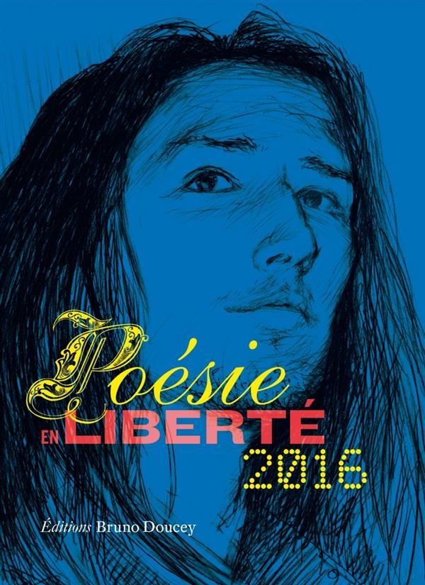 Poésie en liberté 2016
