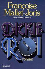 Dickie-Roi