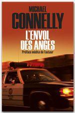 Vente Livre Numérique : L'Envol des anges  - Michael Connelly