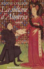 La Sultane d'Almeria