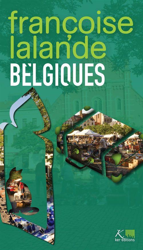 Belgiques