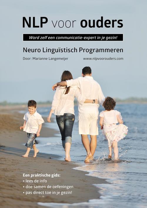 NLP voor ouders