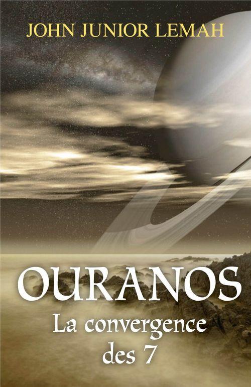 ouranos : la convergence des 7