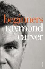 Vente Livre Numérique : Beginners  - Raymond Carver