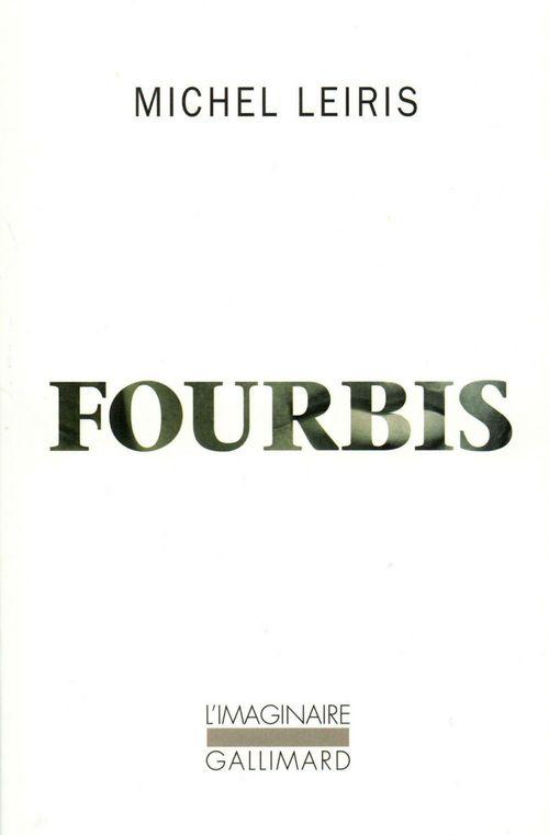 Fourbis