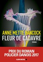 Vente Livre Numérique : Fleur de cadavre  - Anne Mette Hancock