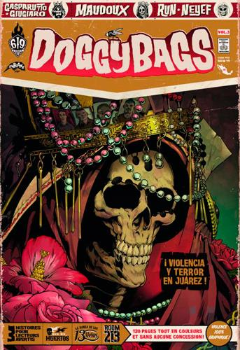 DoggyBags T.3