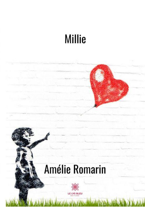 Millie  - Amélie Romarin