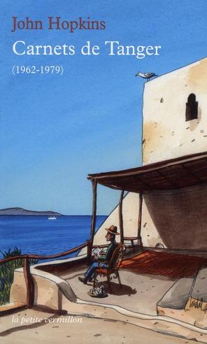 Carnets de Tanger (1962-1979)