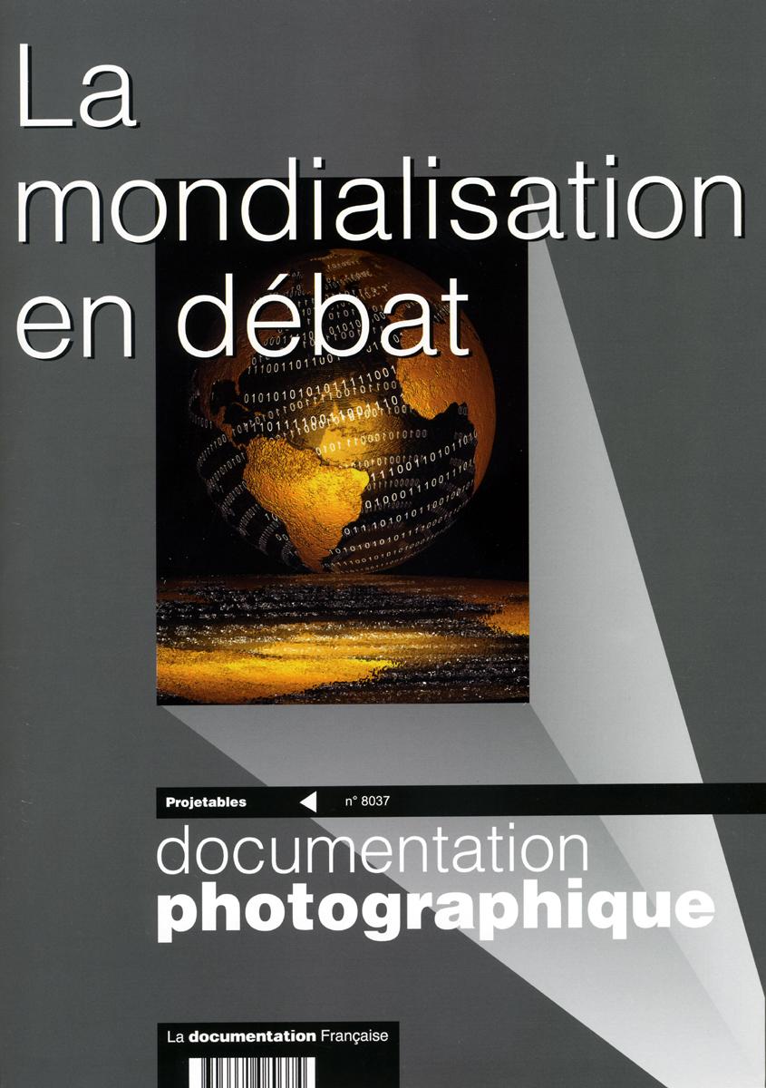 La mondialisation en débat