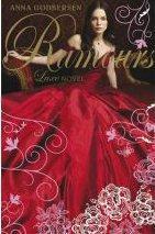 Rumours - a luxe novel v.2