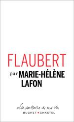Vente Livre Numérique : Flaubert  - Marie-Hélène Lafon
