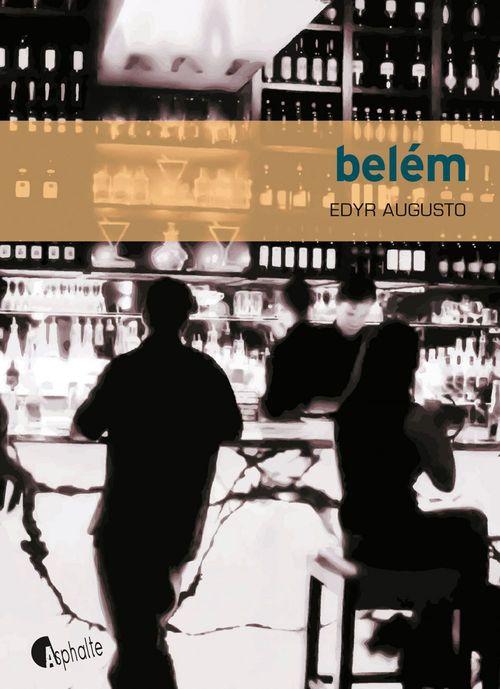 Belém