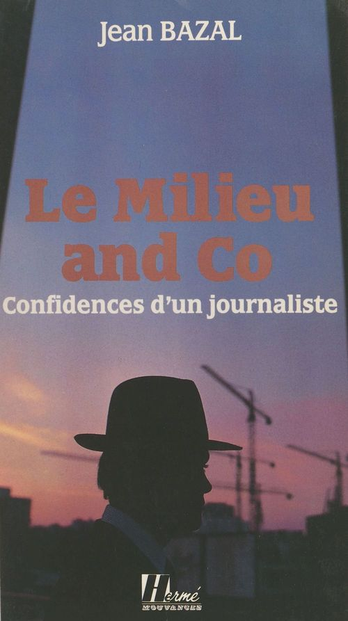 Milieu and co