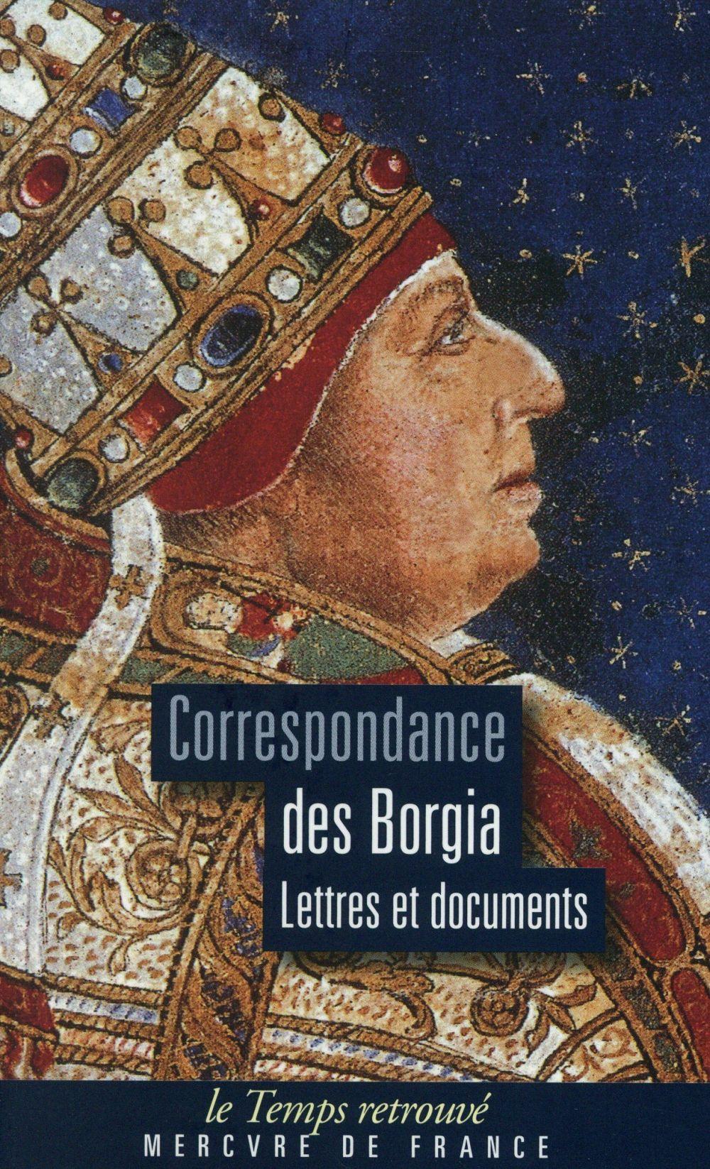 correspondance - lettres et documents