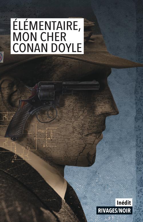 élémentaire, mon cher Conan Doyle