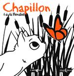Vente Livre Numérique : Chapillon  - Layla Benabid