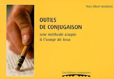 Outils de conjugaison