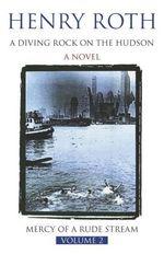 Vente Livre Numérique : A Diving Rock on The Hudson  - Henry Roth