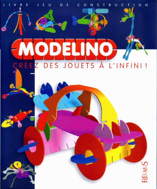 Modelino 3