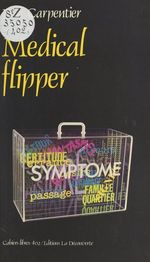 Medical flipper