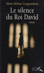 Le Silence du roi David