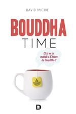 Vente EBooks : Bouddha time  - David Michie
