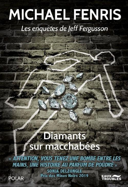 diamants sur macchabées