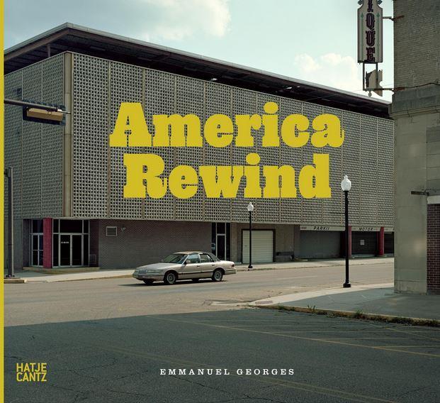 America rewind
