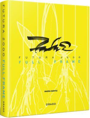 Futura 2000 : full frame