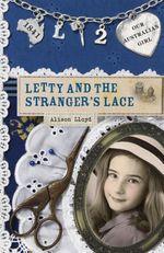 Vente Livre Numérique : Our Australian Girl  - Alison Lloyd