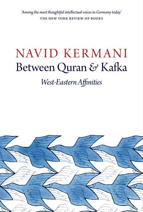 Between Quran and Kafka