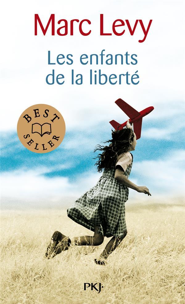 Les Enfants De La Liberte